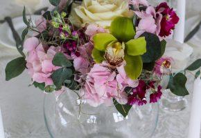 aranjamente-florale (1)