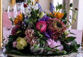 aranjamente-florale (10)