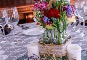 aranjamente-florale (11)