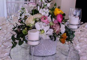 aranjamente-florale (12)