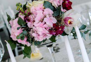 aranjamente-florale (3)