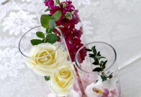 aranjamente-florale (4)
