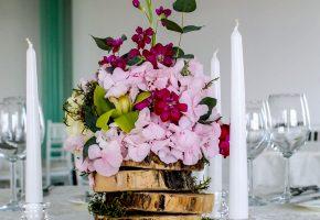 aranjamente-florale (5)