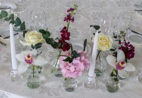 aranjamente-florale (6)