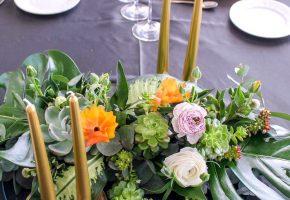 aranjamente-florale (8)