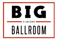 BIG Ballroom Salon evenimente Bucuresti